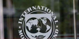Мінфін: Транш МВФ варто очікувати восени - today.ua