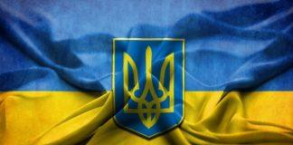 Україна стала однією з десяти найбільш нещасних країн - today.ua