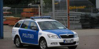 В Естонії у результаті нещасного випадку загинув українець - today.ua
