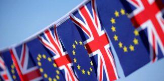 Євросоюз готує проект санкції проти Великобританії - today.ua