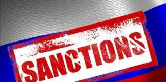 Євросоюз розширив санкції проти російських компаній - today.ua