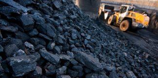 Україна майже на третину знизила видобуток вугілля - today.ua