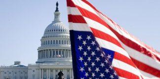 У Держдепі США відреагували на підписання скандального польського закону - today.ua
