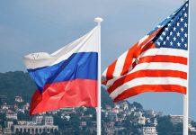 У США ухвалили три закони и резолюцію, що критикують РФ - today.ua