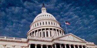 """Американські сенатори виступають за введення санкцій проти фігурантів """"кремлівського списку"""" - today.ua"""