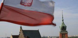 """США та Європа відреагували на польський закон про заборону """"бандерівської ідеології"""" - today.ua"""