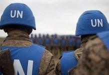 """МЗС: Консенсусу в """"нормандському форматі"""" щодо миротворців на Донбасі немає - today.ua"""
