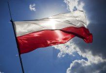 """Українці заробляють на 70% менше за поляків: чи реальною є """"мрія"""" Зеленського про зарплати, як в Польщі - today.ua"""