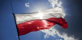 """В Польщі Сенат ухвалив закон про заборону """"бандерівської ідеології"""" - today.ua"""