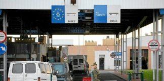В ЄС незадоволені реформуванням української митниці - today.ua