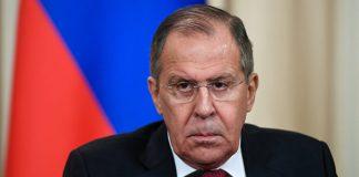 У Кремлі заявляють, що отримали запрошення спостерігати за виборами в Україні - today.ua