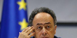 Посол ЄС: Ви ідіоти, якщо не бачите реформ в Україні - today.ua