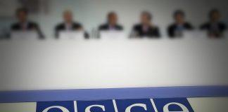 """ОБСЕ вимагає від Польщі відхилити закон про """"бандерівську ідеологію"""" - today.ua"""