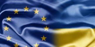 Євросоюз ввів квоти на 11 видів металопродукції з України - today.ua