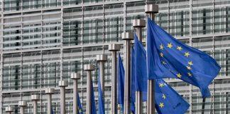 ЄС обмежить кількість мігрантів - today.ua