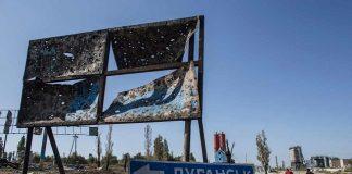 "В ООН озвучили количество жертв войны на Донбассе"" - today.ua"