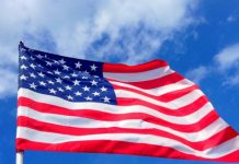 У США назвали цілі агресії РФ в Україні - today.ua