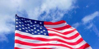 США: Дії української влади можуть призвести до дострокових виборів - today.ua