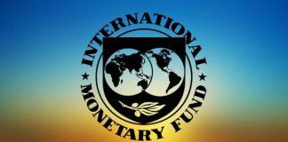 У МВФ назвали ключові реформи для зростання економіки України - today.ua