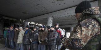 Переговори Контактної групи: Київ готовий до компромісів заради обміну полоненими - today.ua