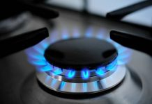 Цена на газ вырастет уже с Нового года: по каким тарифам будут платить украинцы - today.ua