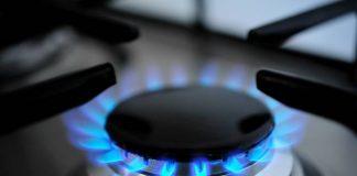 """Цена на газ вырастет уже с Нового года: по каким тарифам будут платить украинцы"""" - today.ua"""