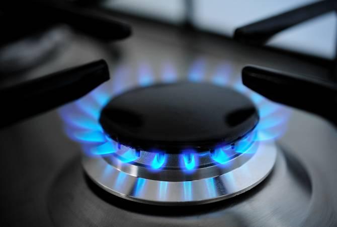 Стала відома дата переговорів щодо газу з Україною і РФ - today.ua