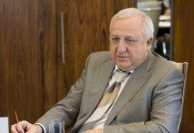 В ЄБРР не очікують в поточному році серйозних реформ в Україні - today.ua