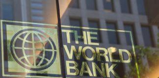 Світовий банк відзначив прогрес у запровадженні реформ в Україні - today.ua
