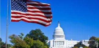 США відреагували на рішення Великобританії припинити двосторонні зв'язки з РФ - today.ua