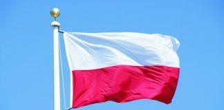 В МЗС Польщі відповіли на критику закону про Інститут національної пам'яті - today.ua