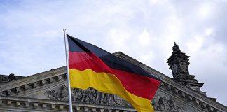 В Німеччині назвали умови для скасування санкції проти Росії - today.ua