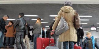 НБУ: В Україні можуть посилитися міграційні трудові процеси - today.ua