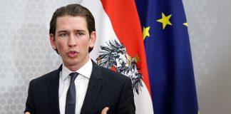 Без Росії нікуди: Австрія не бачить миру в Європі без участі Москви - today.ua