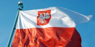 Польща: Росія повинна звільнити українських політв'язнів - today.ua