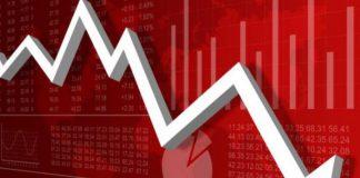 Найбагатші люди світу втратили $114 млрд через падіння фондових ринків США - today.ua