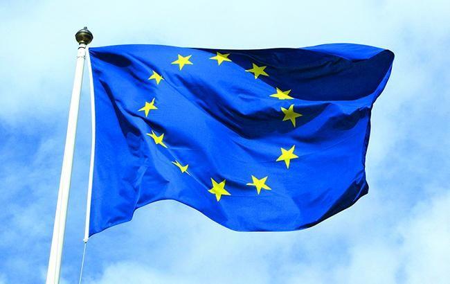 В ЄС може з'явитися єдина армія - today.ua