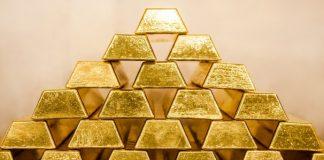 В Україні за місяць золотовалютні резерви скоротилися на понад півмільярда доларів - today.ua