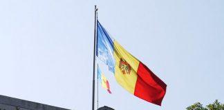 Вибори в Молдові: відомі попередні результати - today.ua