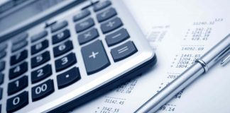 Україна піднялася в рейтингу бюджетної прозорості - today.ua