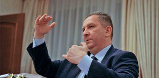 Рева: З 1 липня мільйон пенсіонерів буде отримувати по 1435 гривень - today.ua