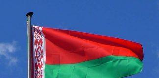 Білорусь заявила про готовність відправити на Донбас своїх миротворців - today.ua