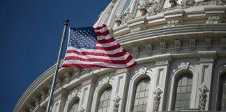 """В США заявили про намір ввести санкції проти фігурантів """"кремлівської доповіді"""" - today.ua"""
