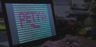 Кібератака NotPetya: США назвали Росію організатором - today.ua