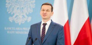 """Моравецький пояснив необхідність прийняття закону про """"бандерівську ідеологію"""" - today.ua"""