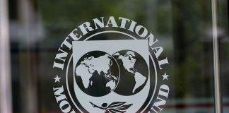 В МВФ розповіли, які питання будуть вирішувати у Києві експерти Фонду - today.ua