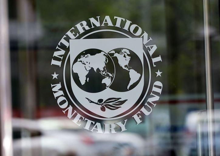 МВФ прогнозує в Україні високу інфляцію у 2021 році