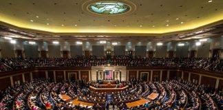 В США ухвалили законопроект про підтримку кібербезпеки України - today.ua