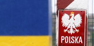 У Польщі підрахували кількість українських іммігрантів - today.ua