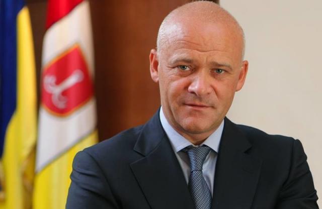 САП подала апеляцію на звільнення Труханова - today.ua